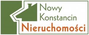 NOWY KONSTANCIN Nieruchomości s.c.