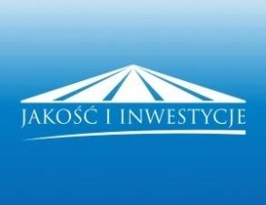 Jakość i Inwestycje Maciej Binek