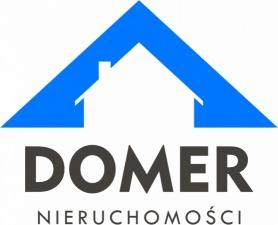 Agencja Nieruchomości DOMER Marcin Dolistowski