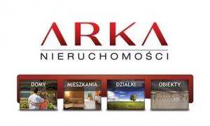 Arka Nieruchomości