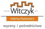 Nieruchomości Beata Witczyk