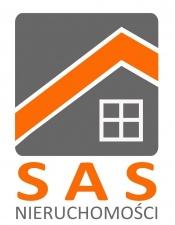 SAS  Nieruchomości