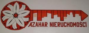 Azahar Nieruchomości