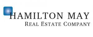 Hamilton May Real Estate Company