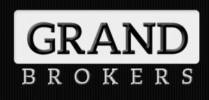 Grand Brokers