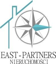East-Partners Nieruchomości