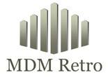 MDM Retro