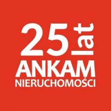 """Agencja Nieruchomości """"Ankam"""" Kinga Kamińska"""
