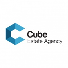 Cube Estate Agency