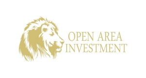 Open Area Investment sp. z o.o