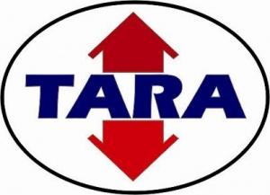 Biuro Pośrednictwa w Obrocie Nieruchomościami Tara Maria Rogaczewska