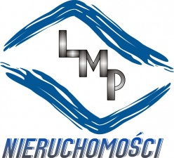 LMP Nieruchomości