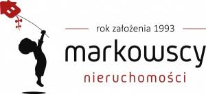 Markowscy Nieruchomości