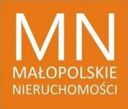 Małopolskie Nieruchomości