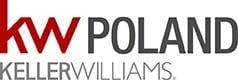 Keller Williams Poland