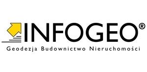 INFOGEO Sp. z o.o.