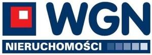 WGN Kalisz