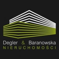 Degler Baranowska Nieruchomości
