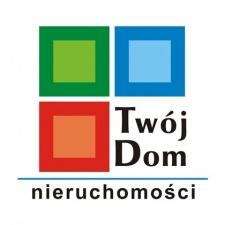 Twój Dom- Nieruchomości Tomasz Dąbrowski