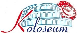 Biuro Nieruchomości Koloseum