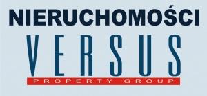 Versus Property Group s.c.