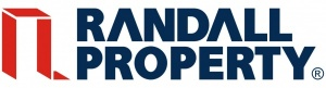 Randall Property Sp. z o.o.