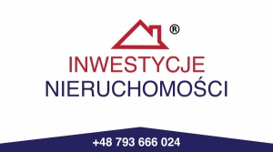 Nieruchomości Anna Krawczyńska