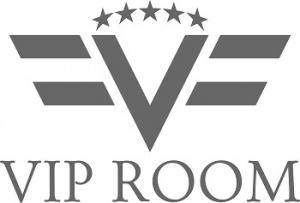 VIP ROOM SP Z O.O