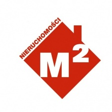 M2 Nieruchomości