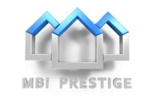 MBI Prestige Sp. z o.o.