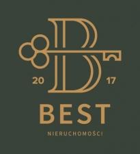 BEST Nieruchomości Beata Strakszys-Kasprzak