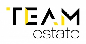 Team Estate