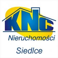 KNC Nieruchomości