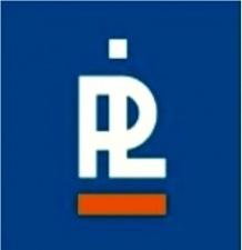 Grupa PL Nieruchomości Wołomińskie Centrum Nieruchomości