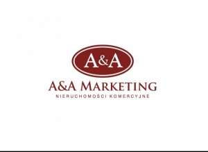 A&A Marketing Sp. z o.o.