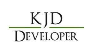 KJD Developer Sp. z o.o.
