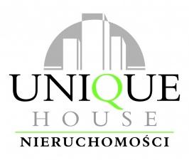 Unique House Sp. z o.o.