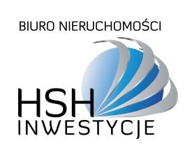 HSH Inwestycje Sp. z o.o.