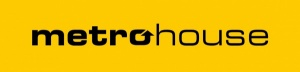 Nieruchomości JS | Partner Metrohouse S.A.