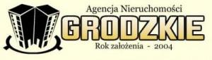 Agencja Nieruchomości Grodzkie