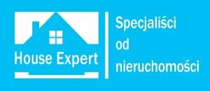 House Expert Group Sp. z o.o.