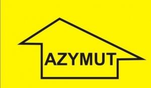 Biuro Obrotu Nieruchomościami AZYMUT