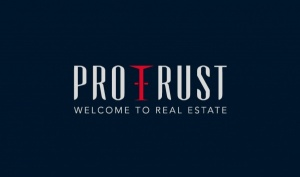 PROTRUST Real Estate