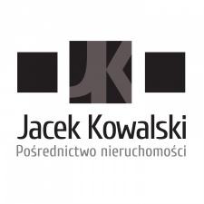 Pośrednictwo Jacek Kowalski