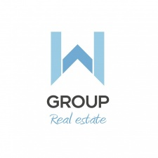 GROUP W Real Estate