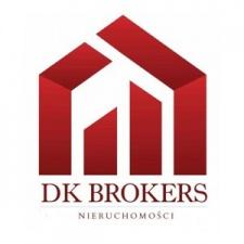 DK BROKERS Nieruchomości