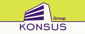 Konsus Group Finanse&Nieruchomości