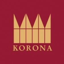 KORONA Corporation Sp. z o.o.