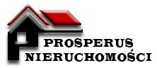 Prosperus