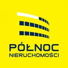 PÓŁNOC Nieruchomości Oddział Wrocław
